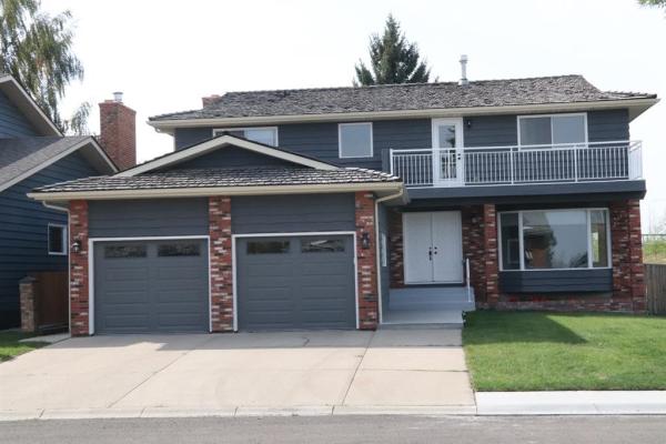 103 Woodfern Place SW, Calgary