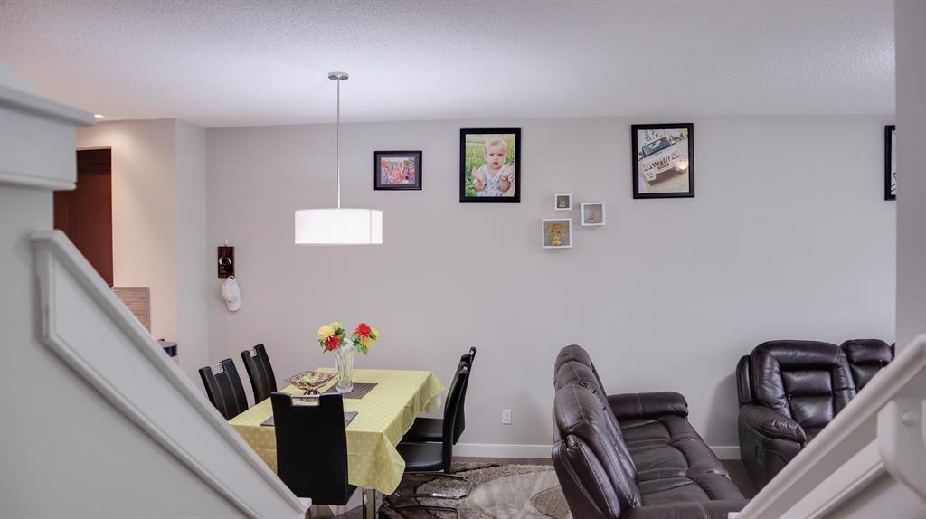 Listing A1134139 - Large Photo # 20