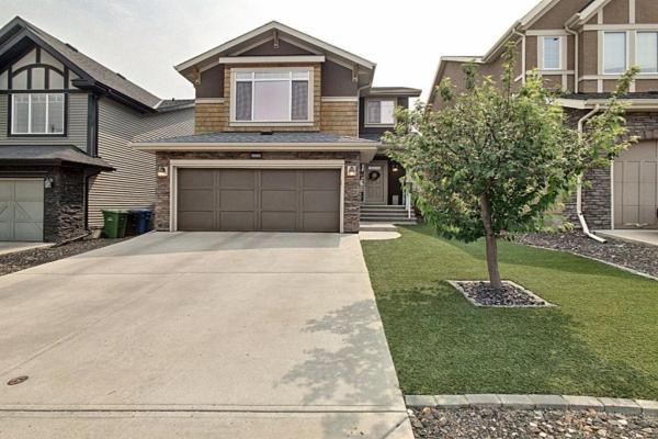 9347 14 Avenue SW, Calgary