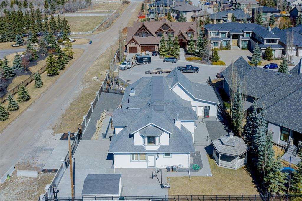 Listing A1134255 - Large Photo # 13