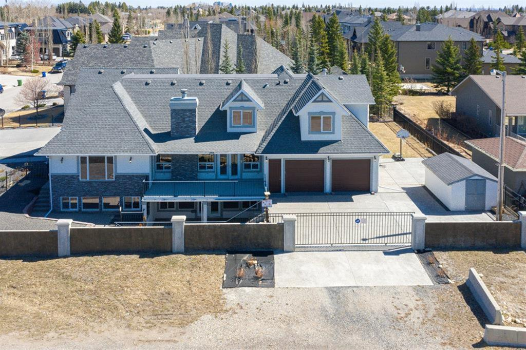 Listing A1134255 - Large Photo # 9