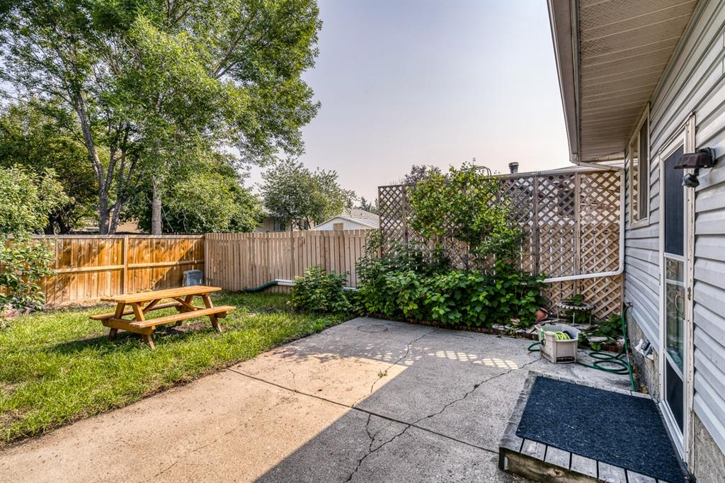 Listing A1134396 - Large Photo # 23