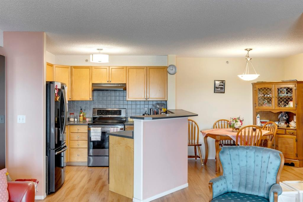 Listing A1134412 - Large Photo # 4