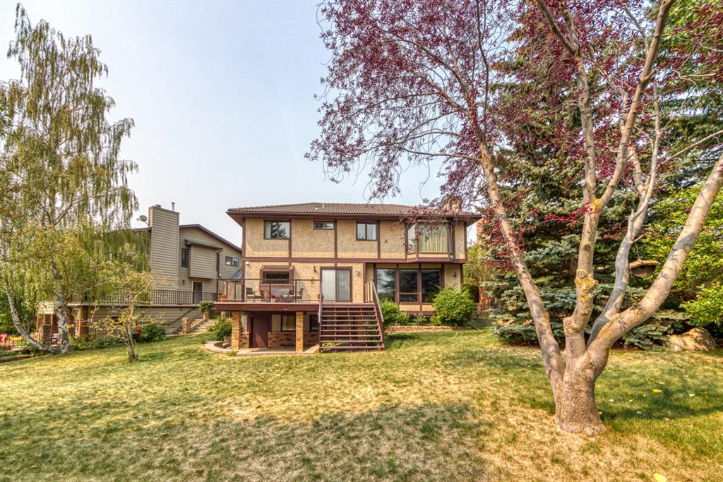 Listing A1134652 - Large Photo # 44