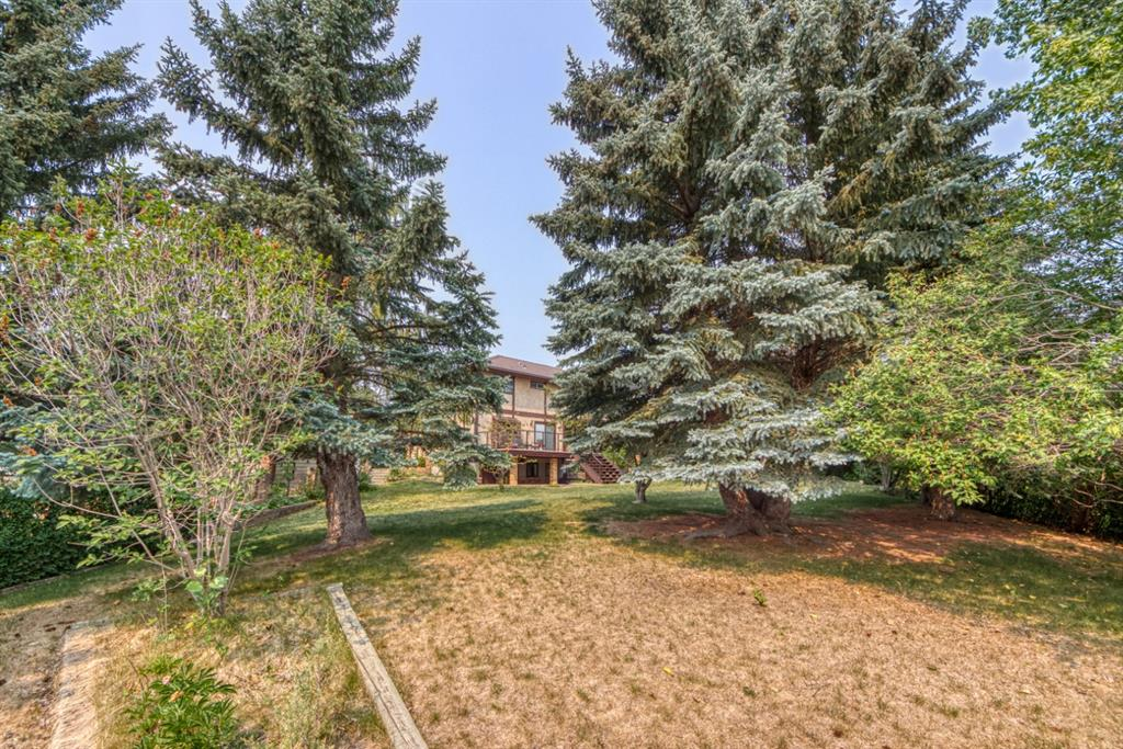 Listing A1134652 - Large Photo # 47