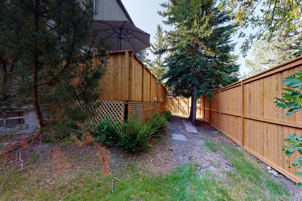 Listing A1134714 - Large Photo # 38