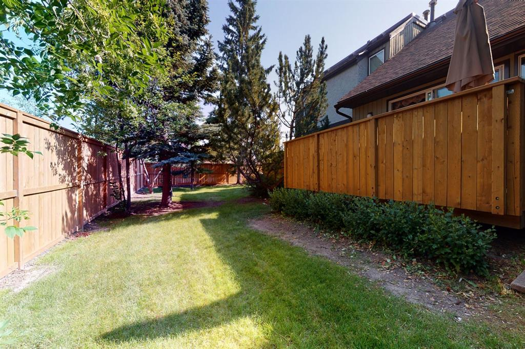 Listing A1134714 - Large Photo # 36