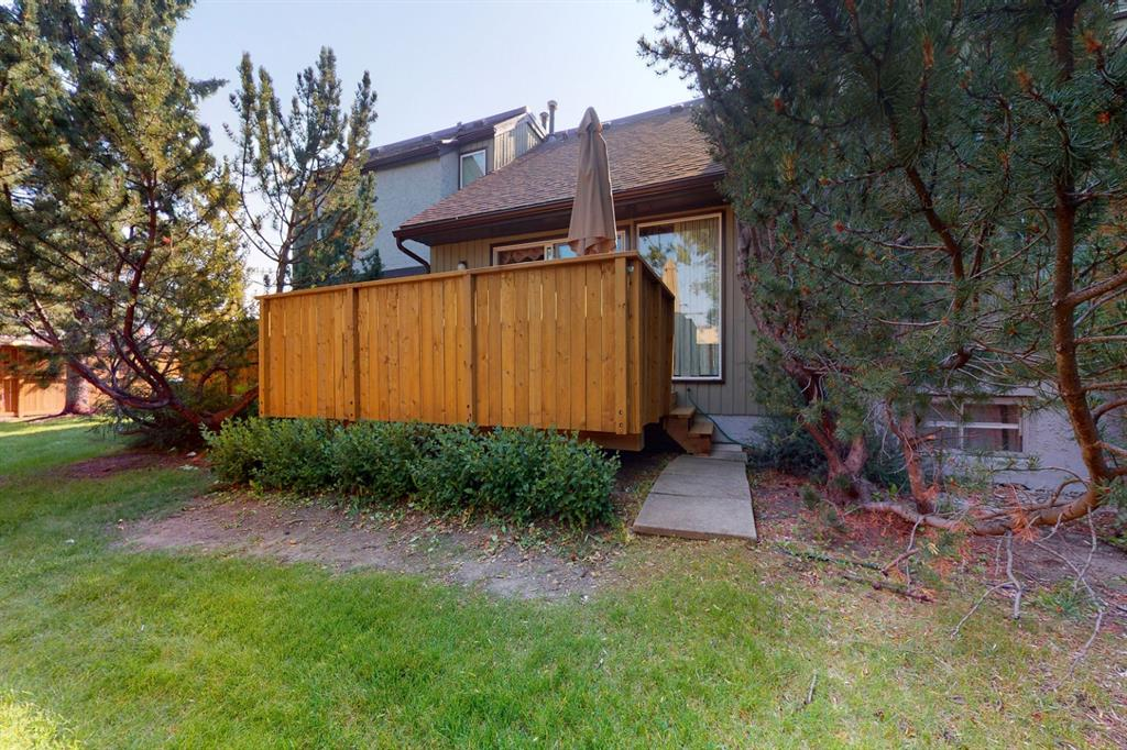 Listing A1134714 - Large Photo # 37