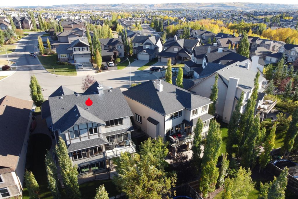 91 TUSSLEWOOD View NW, Calgary