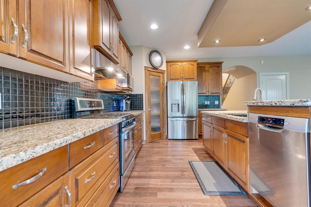 Listing A1134727 - Large Photo # 16