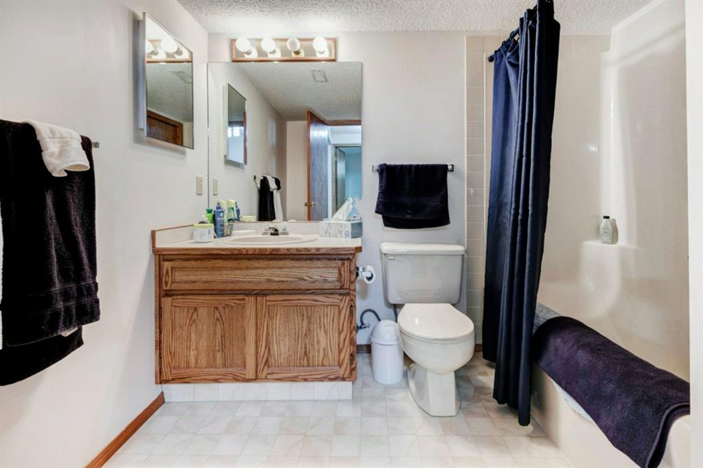 Listing A1134861 - Large Photo # 19