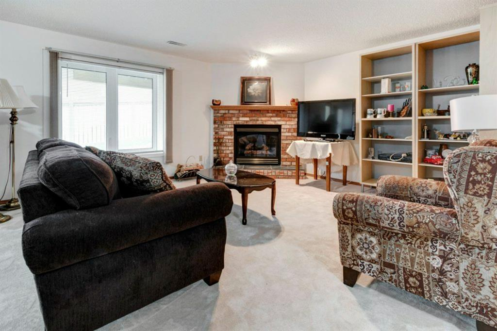 Listing A1134861 - Large Photo # 16
