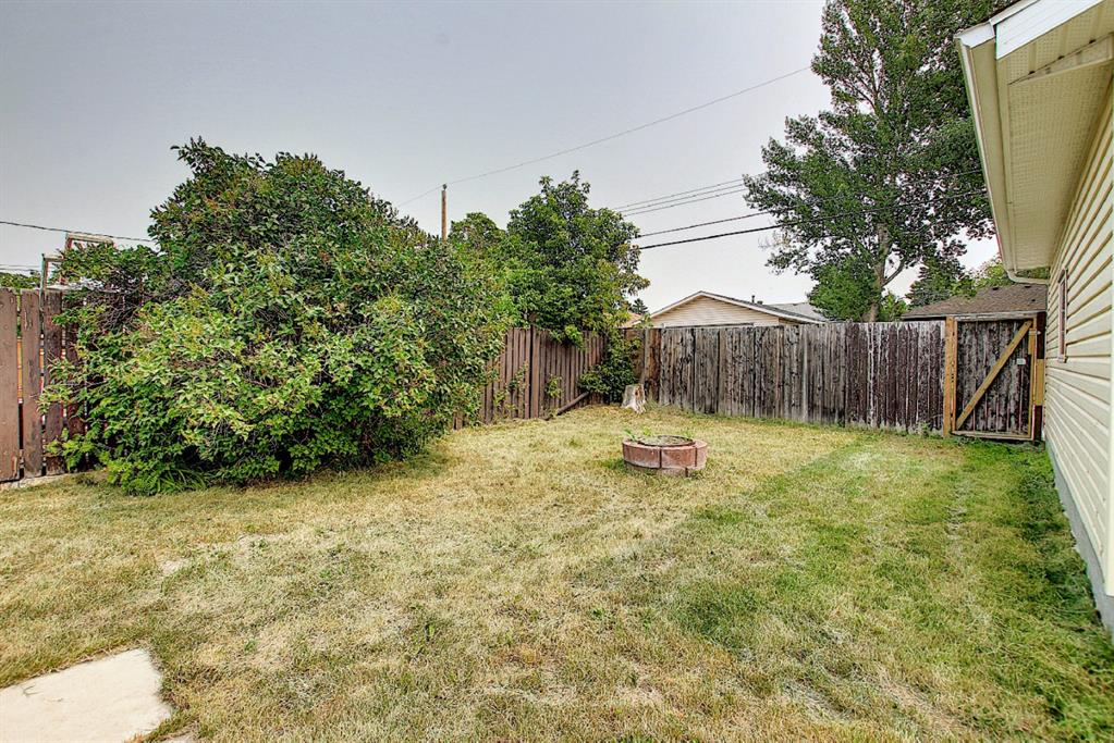 Listing A1134866 - Large Photo # 43