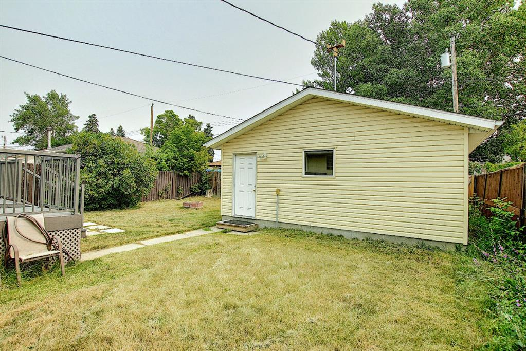 Listing A1134866 - Large Photo # 42