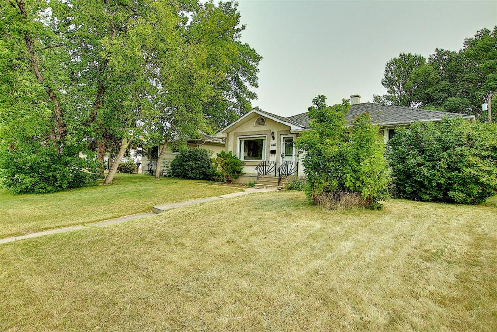 Listing A1134866 - Large Photo # 50