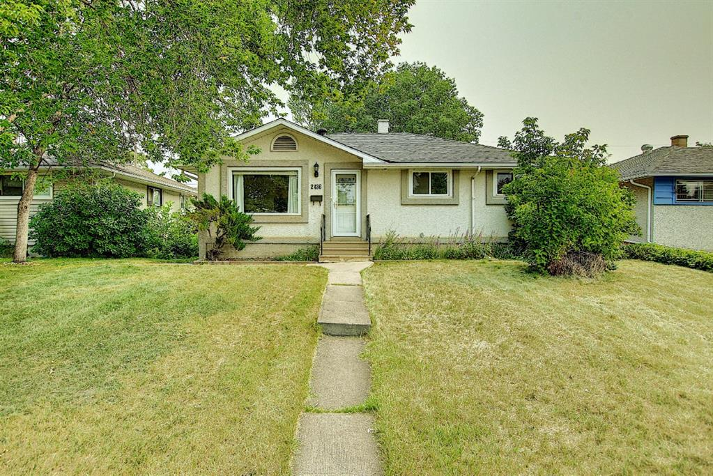 Listing A1134866 - Large Photo # 2