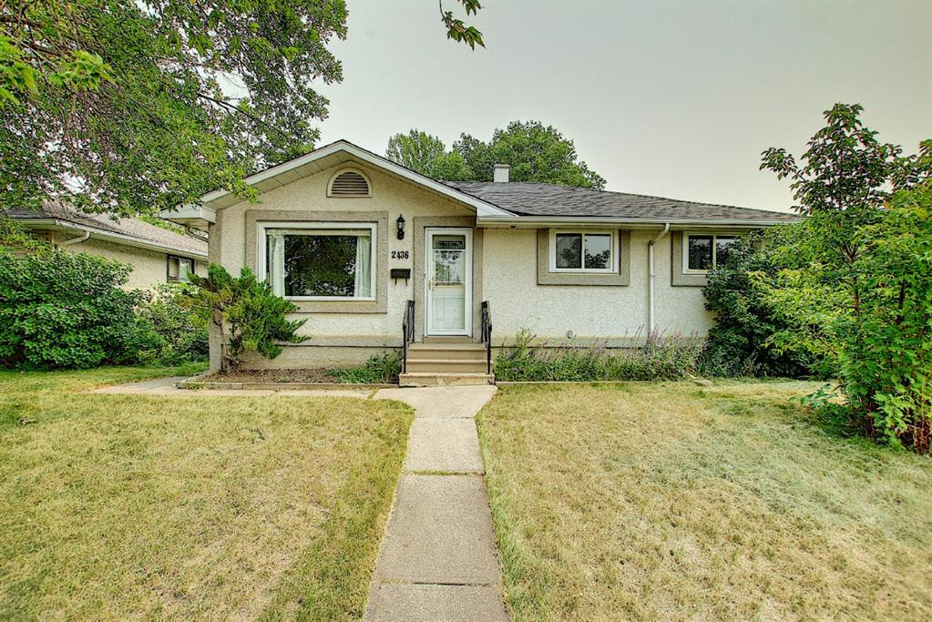 Listing A1134866 - Large Photo # 1
