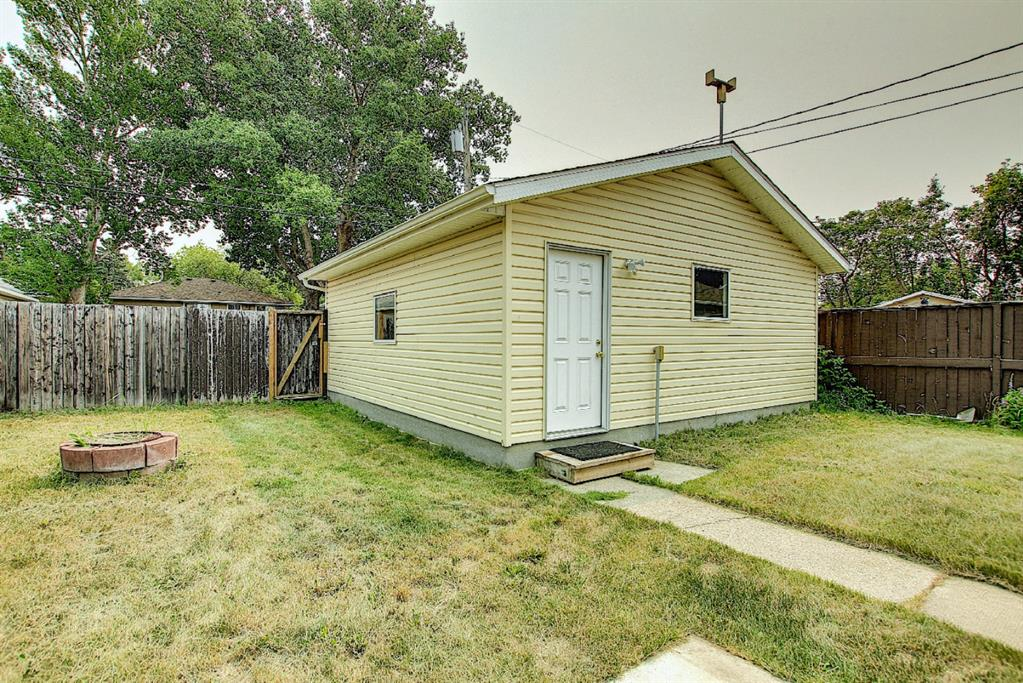 Listing A1134866 - Large Photo # 44
