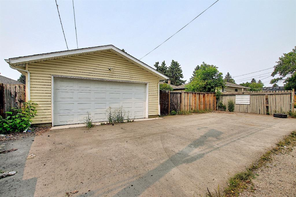 Listing A1134866 - Large Photo # 47