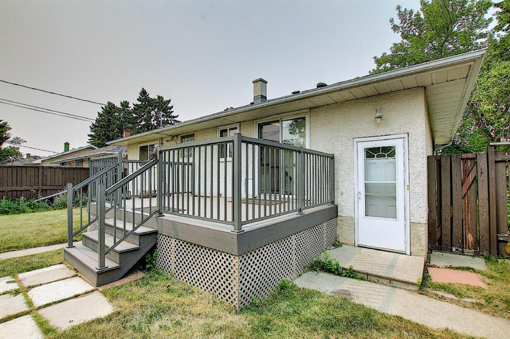 Listing A1134866 - Large Photo # 39