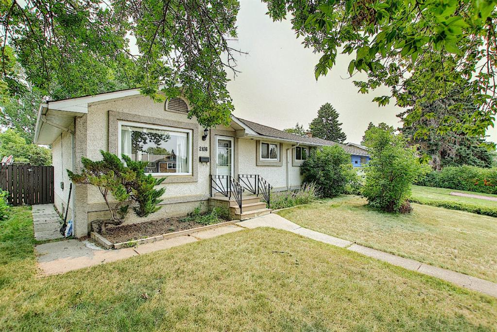 Listing A1134866 - Large Photo # 3