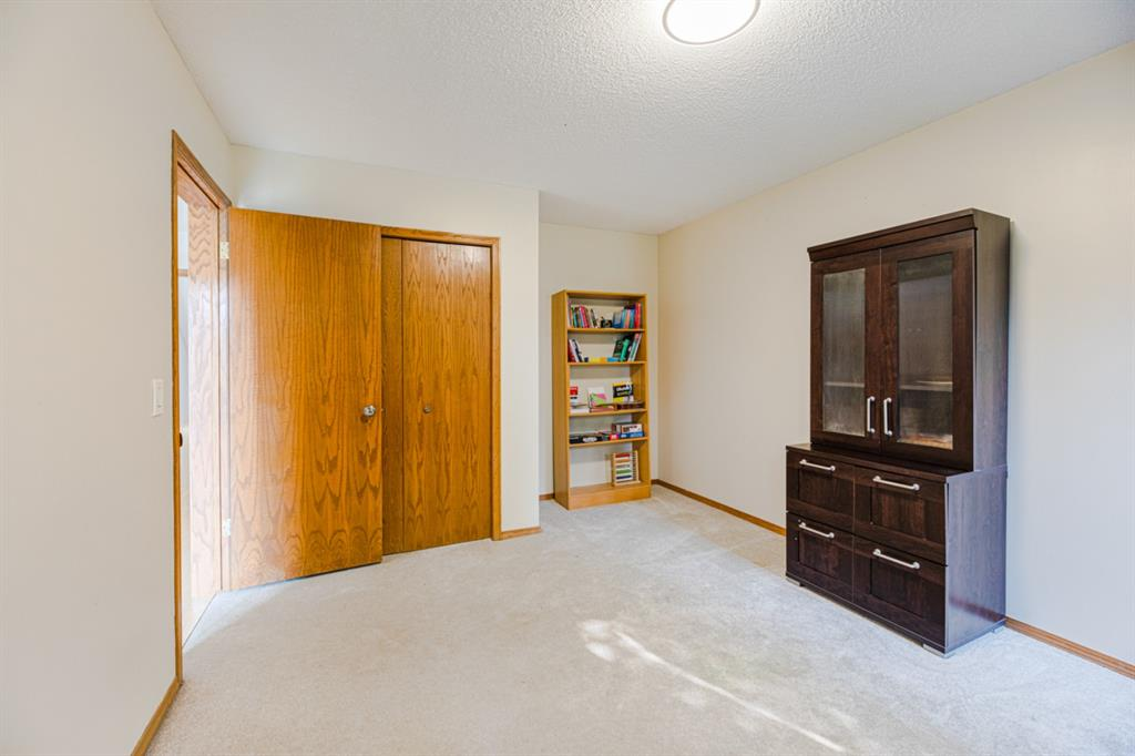 Listing A1134963 - Large Photo # 23