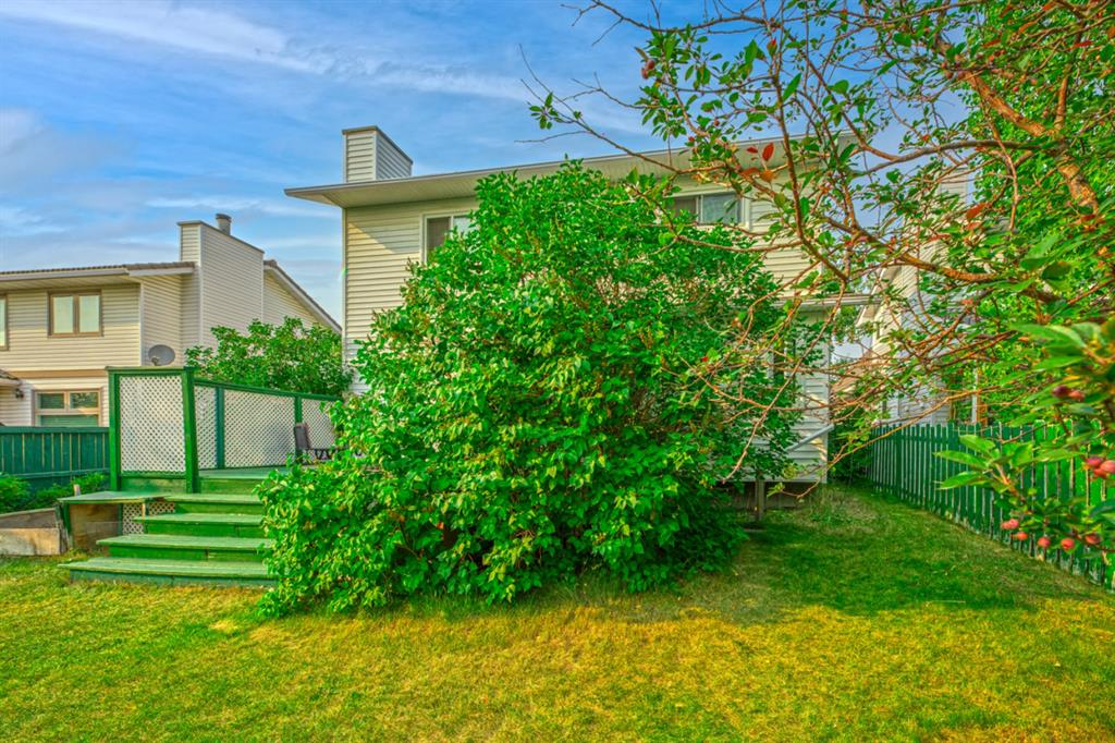 Listing A1134963 - Large Photo # 44