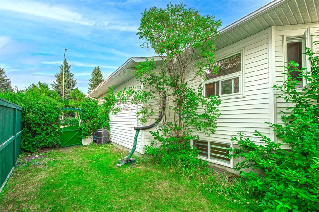 Listing A1134963 - Large Photo # 46