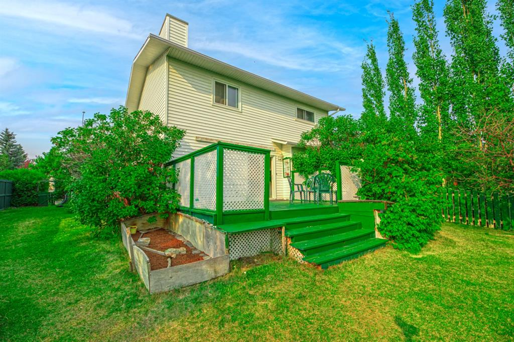 Listing A1134963 - Large Photo # 43