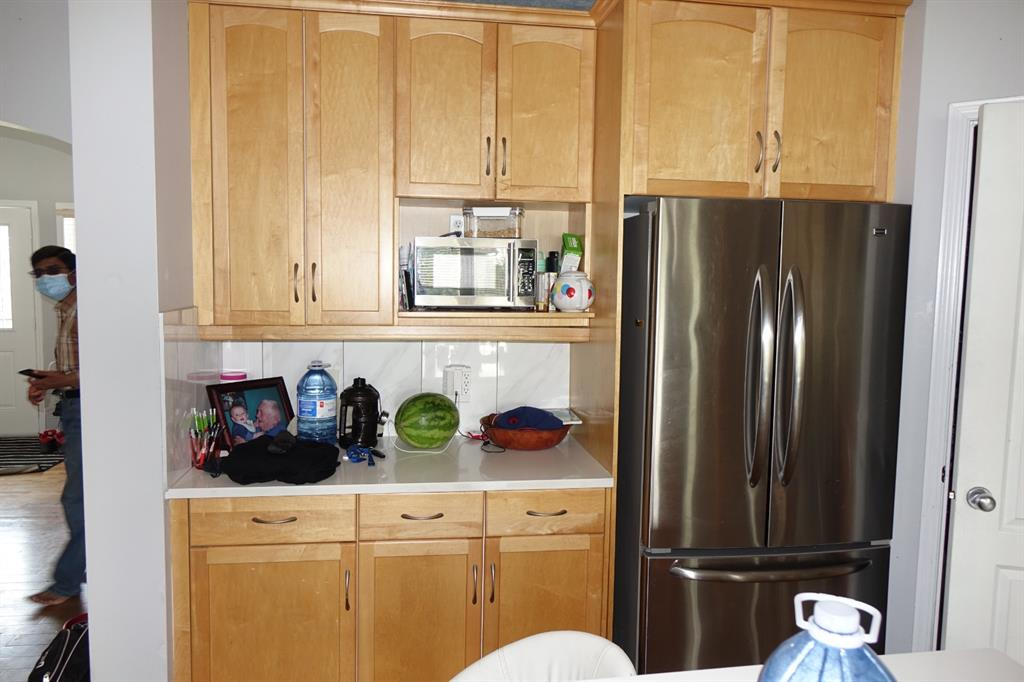 Listing A1134989 - Large Photo # 19