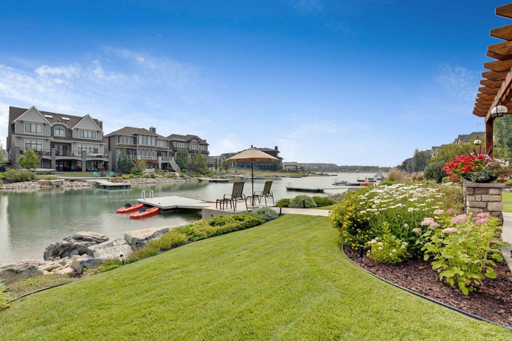 Listing A1135119 - Large Photo # 43