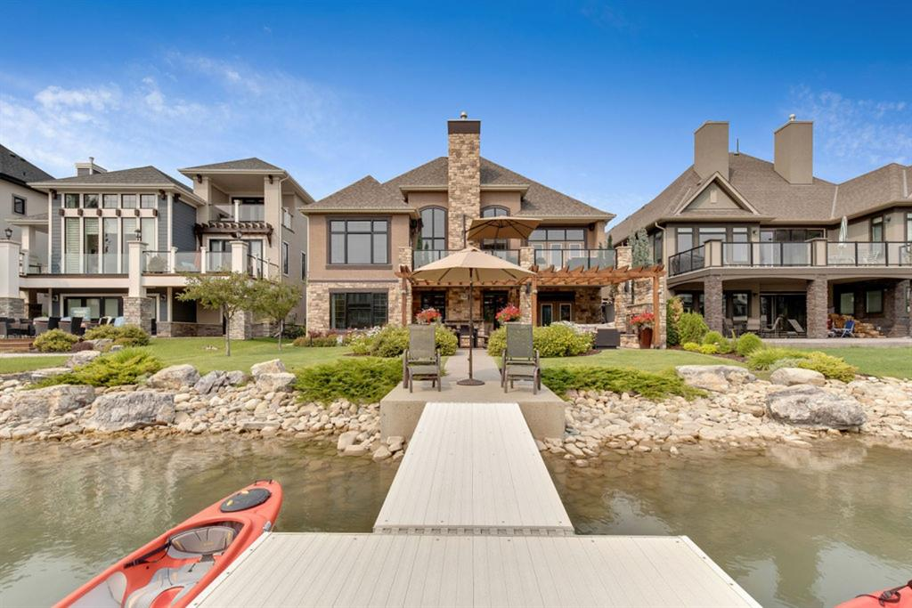 Listing A1135119 - Large Photo # 2
