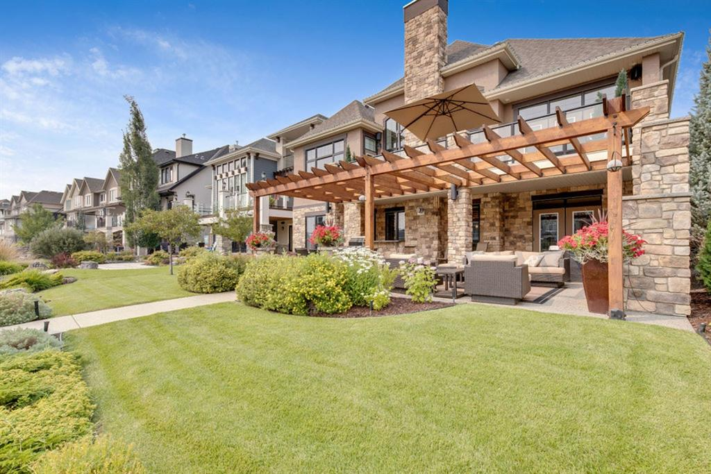 Listing A1135119 - Large Photo # 41