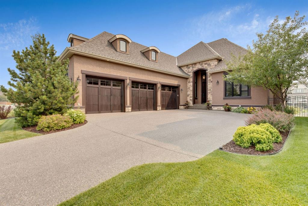 Listing A1135119 - Large Photo # 1