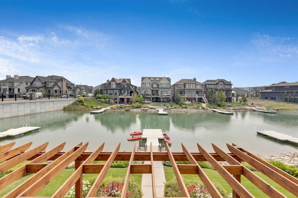 Listing A1135119 - Large Photo # 15