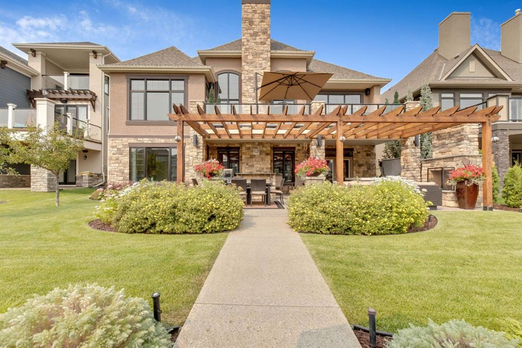 Listing A1135119 - Large Photo # 42