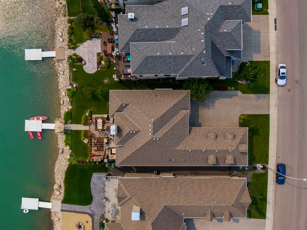Listing A1135119 - Large Photo # 47