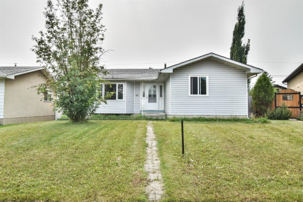15 Maryvale Place, Calgary