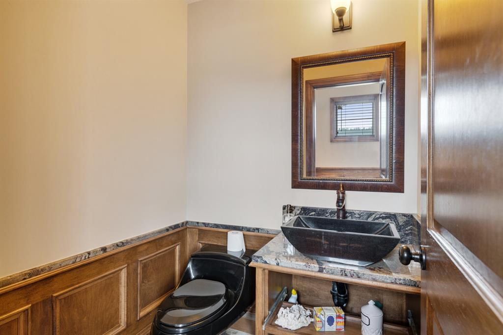 Listing A1135901 - Large Photo # 28