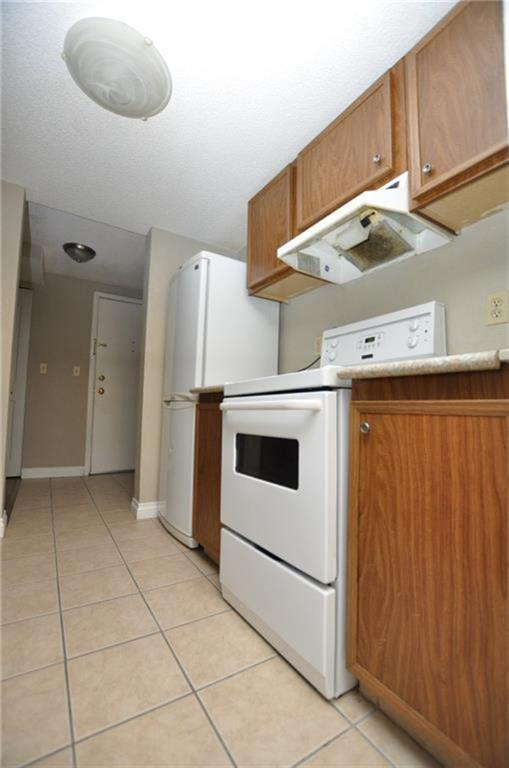 Listing A1137251 - Large Photo # 14
