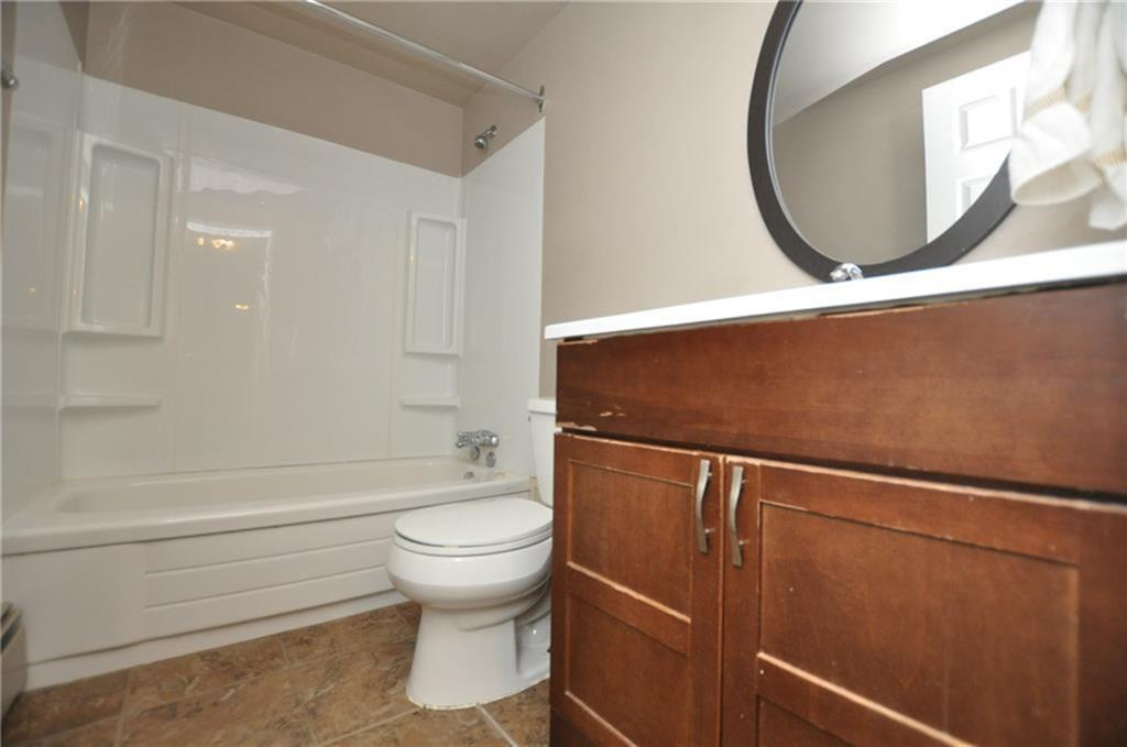 Listing A1137251 - Large Photo # 11