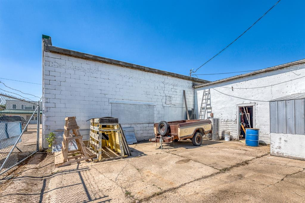 Listing A1137626 - Large Photo # 28