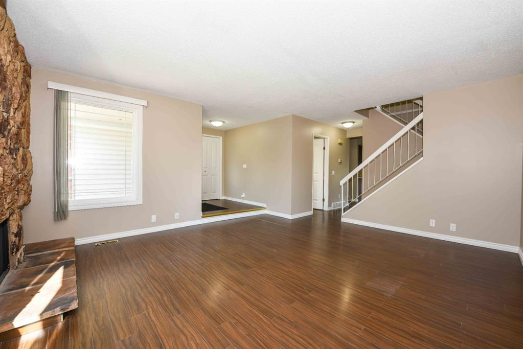 Listing A1139313 - Large Photo # 10