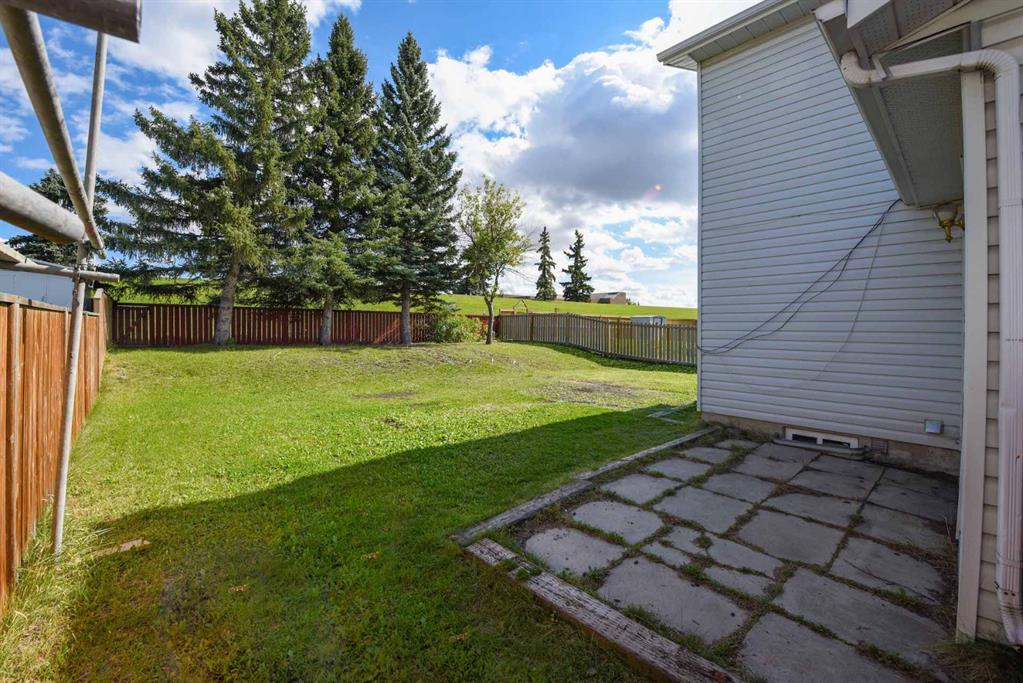 Listing A1139313 - Large Photo # 4