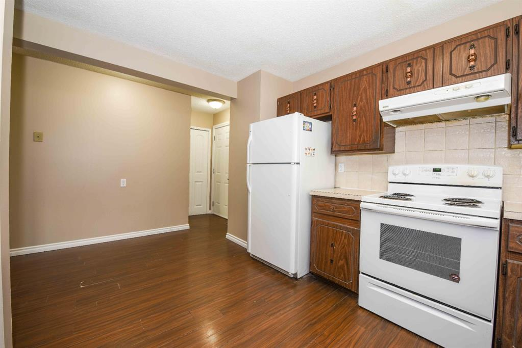 Listing A1139313 - Large Photo # 19
