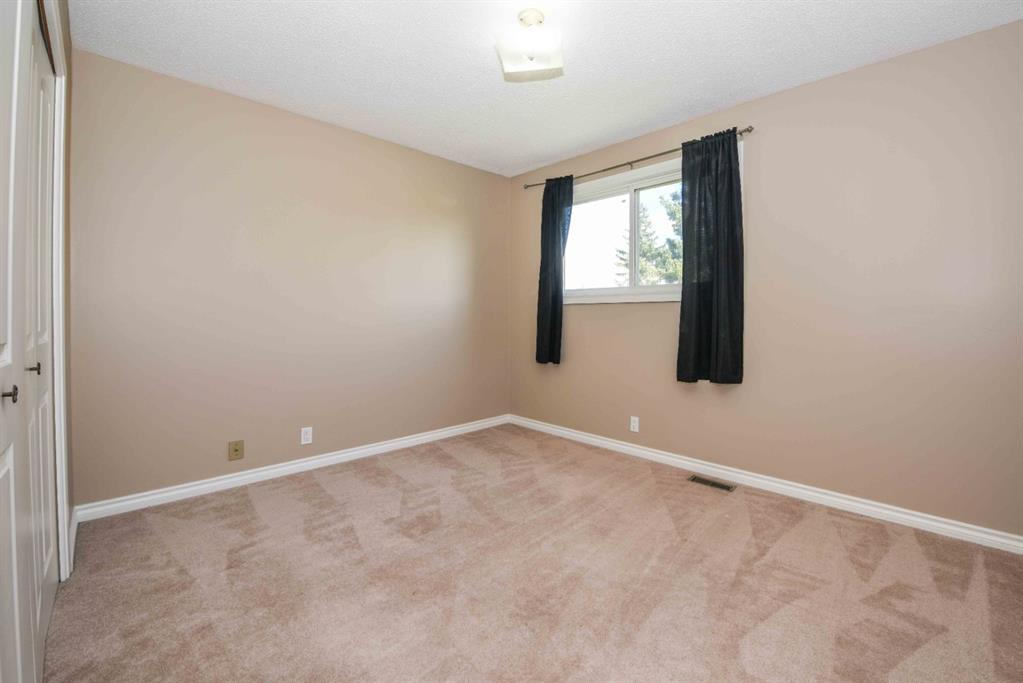 Listing A1139313 - Large Photo # 29