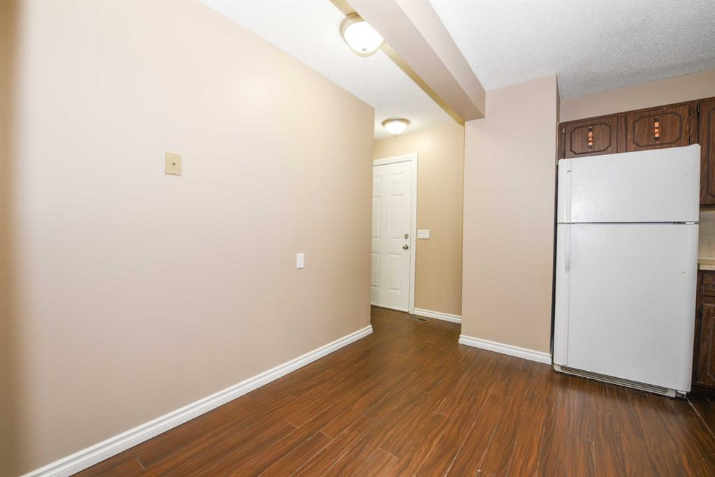 Listing A1139313 - Large Photo # 16