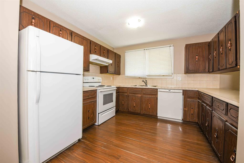 Listing A1139313 - Large Photo # 17