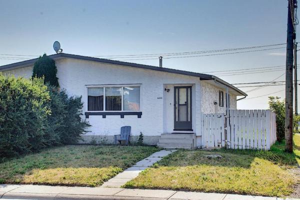 6233 Penedo Way SE, Calgary