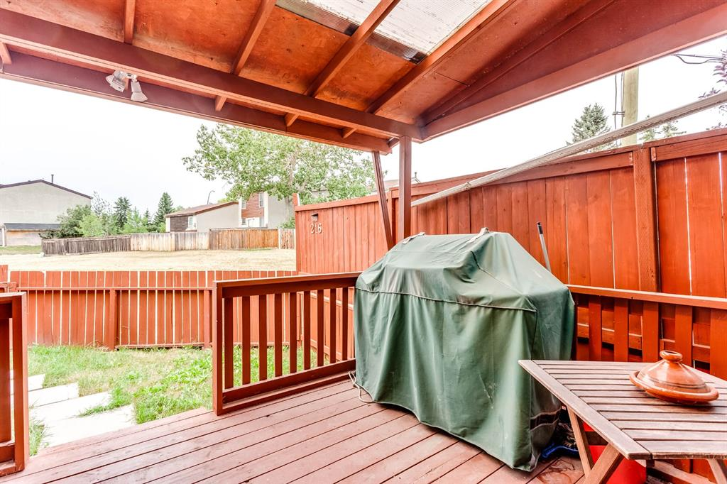 Listing A1140068 - Large Photo # 15